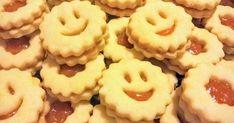 Cakes And More, Tiramisu, Cookie Recipes, Tart, Sweets, Cookies, Chocolate, Food, Kitchen