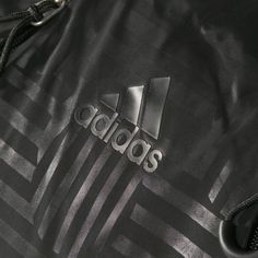 adidas - Studio 2 Duffel Bag