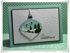 Merry Christmas ... (1)