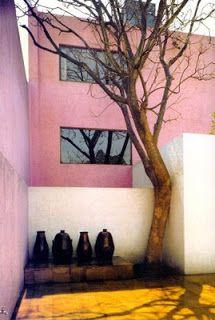 Arquitectura y Urbanismo: febrero 2011