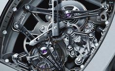 watch-mechanism-8800-2560x1600
