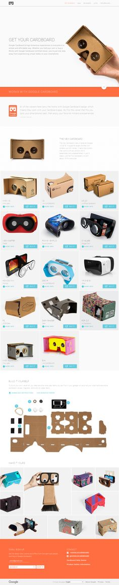 Turn your smartphone into a virtual reality viewer that's simple, fun, and affordable. Direct Marketing, Marketing Ideas, Teacher Web, Direct Mail Design, Virtual Reality Viewer, Direct Mail Postcards, Direct Mailer, 21st Century Classroom, Mail Ideas