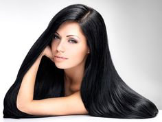 How to make your hair grow longer? Ways to promote hair growth. Grow hair thicker and longer. Remedies to get long hair. Grow your hair faster in a week. Grow Long Hair, Grow Hair, Beauty Tutorials, Beauty Hacks, Beer For Hair, Straight Hairstyles, Cool Hairstyles, Hairstyles Haircuts, Hair Brush Straightener