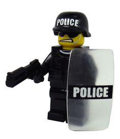 Police LT