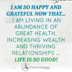Law of Attraction Affirmations #lawofattraction #affirmation http://www.lawofattractionhelp4u.com/                                                                                                                                                     More