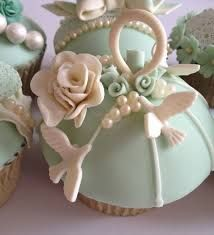 vintage cakes - Google Search