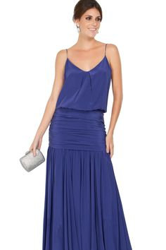 Vestido Dirami - Ateen - Dress & Go
