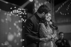 real wedding in Jaisalmar by Pratik Photoworks Wedding Blog, Destination Wedding, Jaisalmer, Fashion Couple, First Dance, Real Weddings, Indian, Couple Photos, Style