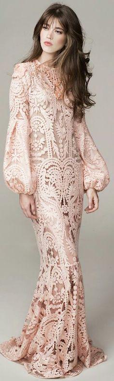 #fashionforwoman