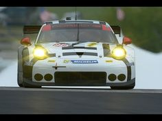 2015 Continental Tire Road Race Showcase Qualifying