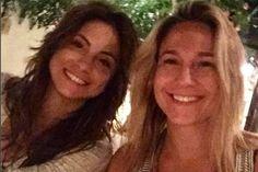 Após afirmar que é lésbica, Fernanda Gentil publica sua 1ª foto com namorada - https://pensabrasil.com/apos-afirmar-que-e-lesbica-fernanda-gentil-publica-sua-1a-foto-com-namorada/