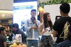 Living Beyond Style: Blogging 101 with David Guison Lifestyle Blog, Blogging, Personal Style, David, Thoughts, San Miguel, Ideas