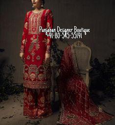 #Latest #Online #Designer #boutique #Trending #Shopping 👉 📲 CALL US : + 91 - 918054555191 Punjabi Suit Boutique Hand Work | Punjaban Designer Boutique #plazo #kurti #fashion #plazosuits #punjabisuits #onlineshopping #kurtiplazo #saree #shopping #plazosuit #ethnic #outfit #dress #style #salwarkameez #sharara #kurtis #plazopants #kullu #pahadi #top #fashionista #tiktok #ethnicwear Canada, Uk, USA, Philippines, Ireland, Switzerland, Belgium, Poland, Mexico, Russia, Thailand,
