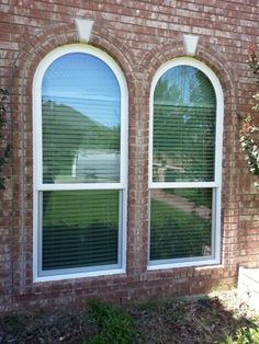 If you are thinking about investing in energy saving windows replacement in Arlington, TX, you may already know that these well-sealed new components could potentially help keep your home more comfortable. Energy efficient windows are also likely to assist in lowering the amount of money you spend on utility bills, especially during the hottest and coldest times of the year.