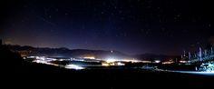 Puntate gli occhi verso il cielo stellato! L'appuntamento è gratuito, il 25 giugno, dalle 21.30 fino alle 23, al Campo dei Tornei di Villa Torlonia.
