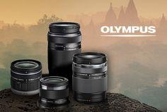 Media Markt - Olympus Cashback Aktion Olympus, Euro, Action, Psychics, Camera