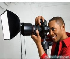 List of Free Online Photography Classes