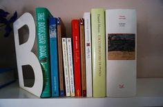 Le ore dentro ai libri: Book Haul & Wrap Up #4