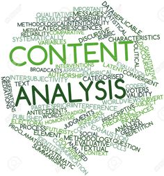 16633019-Abstract-word-cloud-for-Content-analysis-with-related-tags-and-terms-Stock-Photo.jpg (1204×1300)