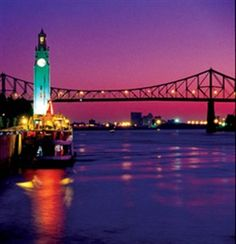 Old port Montreal Montreal Ville, Old Port, Together We Can, Heaven On Earth, Quebec, Golden Gate Bridge, My Dream, The Neighbourhood, Tower