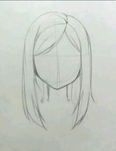 Art Discover Hair Drawing Tips Girls 34 Super Ideas hair drawing hair drawing Drawing Techniques Drawing Tips Drawing Sketches Drawing Drawing Anime Hair Drawing Basic Drawing Easy Sketches To Draw Good Drawing Ideas Anime To Draw Hair Sketch, Sketch Art, Drawing Sketches, Drawing Drawing, Anatomy Drawing, Girl Hair Drawing, Anime Hair Drawing, Basic Drawing, Sketch Ideas