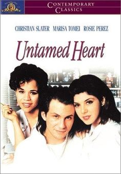 Starring: Marisa Tomei, Christian Slater, Rosie Pérez and Willie Nelson Christian Slater, Willie Nelson, 90s Movies, Great Movies, Girly Movies, Famous Movies, See Movie, Movie Tv, Movie List