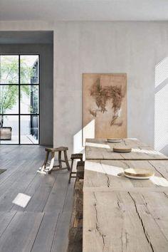 home designs home design house design interior Interior Exterior, Home Interior, Interior Architecture, Interior Decorating, Brown Interior, Interior Office, Interior Door, Modern Exterior, Interior Paint