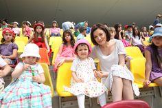 Concertului caritabil dedicat copiilor fara familie,  Fundatia Hope and Homes for Children Romania (HHC Romania)