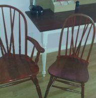 Pro #657802 | Joeu0027s Custom Furniture | Houston, TX 77061