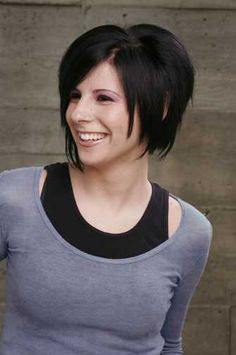 http://honey.hubpages.com/hub/2008-Short-Hairstyles-For-Women-Pictures