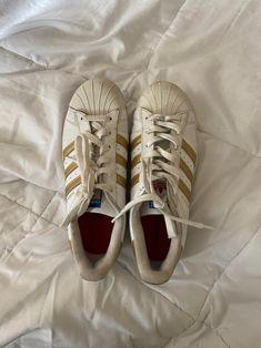 52 Best Adidas Shell Toe Styled images Mode, Style  Fashion, Style