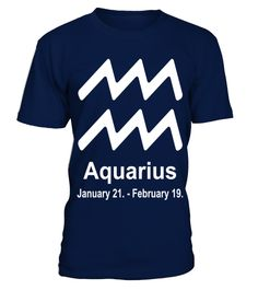 # Aquarius   zodiac design   T shirt zodiac horoscope Astrology gift .  HOW TO ORDER:1. Select the style and color you want: 2. Click Reserve it now3. Select size and quantity4. Enter shipping and billing information5. Done! Simple as that!TIPS: Buy 2 or more to save shipping cost!This is printable if you purchase only one piece. so dont worry, you will get yours.Guaranteed safe and secure checkout via:Paypal | VISA | MASTERCARD