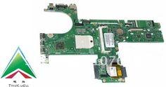 PN:613397-001   HP ProBook 6455b laptop amd Motherboard