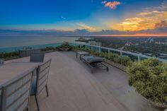 Talentovaný zpěvák a producent Pharell Williams, za kterým stojí například hity jako Get Lucky nebo Happy, prodal svůj luxusní byt v Miami. Cenovka? Téměř čtvrt miliardy korun.