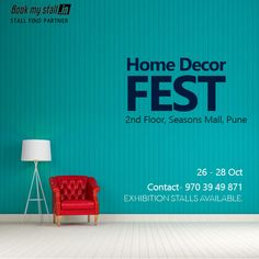 Exhibition Stall Booking In Pune : Best pune exhibitions flea markets images in