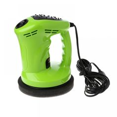 BENGU Portable Car Polishing Waxed Machine Cleaner Waxer Polisher Auto Home Price: & Wax Machine, Car Polish, Natural Disasters, House Prices, Tech, Tools, Free Shipping, Instruments, Sport