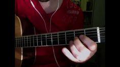 un amore così grande tutorial Tutorial, Grande, Music Instruments, Guitar, Youtube, Musical Instruments, Youtubers, Guitars