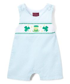 57009da86f5 185 Best Baby boy clothes images in 2019