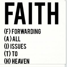 New Quotes Faith Love Wisdom Ideas Now Quotes, Quotes About God, Great Quotes, Quotes To Live By, Inspirational Quotes, Motivational, Super Quotes, Awesome Quotes, Prayer Quotes
