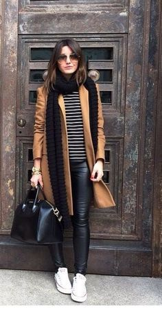 Winter office outfits that you will love 20 style ideas to wear in the office Outfits 2019 Outfits casual Outfits for moms Outfits for school Outfits for teen girls Outfits for work Outfits with hats Outfits women Fashion Mode, Look Fashion, Winter Fashion, Womens Fashion, Office Fashion, Ladies Fashion, Fashion 2017, Fashion Brands, Fashion Design