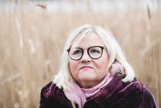 Joulukoristeet: Paperitähti   Anna.fi Round Glass, Anna, Lifestyle, Glasses, Fashion, Eyewear, Moda, Eyeglasses, Fashion Styles