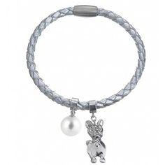 "Pfeffinger Damen Armband ""charms"""