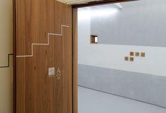 Conservatoire / Melun - ateliers59