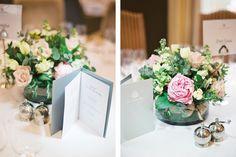 Lower Slaughter Manor - Fine Art Wedding photography