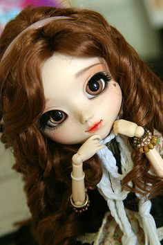 [Oxine] New wig ? | Flickr - Photo Sharing!  -  Pinned 2-29-2016.