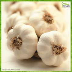 Believe it or not but garlic can help remove skin tags, faster than any other home remedy. Apply crushed garlic juice onto the tag and bandage it. Do this thrice a day for faster results.