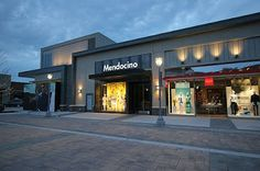 the shops at don mills - Google Search