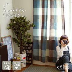 Carre/カレ(イメージ)
