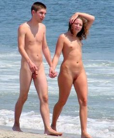 couples Perfect nude