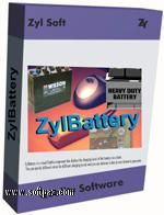 Downloading ZylBattery - Single Developer License has never been so easy! For ZylBattery - Single Developer License windows version installer visit Softpaz - https://www.softpaz.com/software/download-zylbattery-single-developer-license-windows-184309.htm and download at the highest speed possible in this universe!